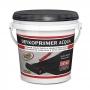 Impermeabilizante Asfalto Frio 3,6 Litros - Dryko