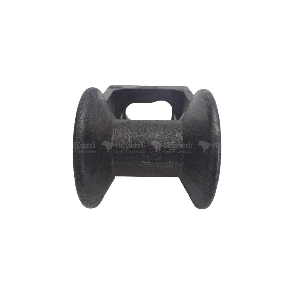 Armação Secundária 5/8 Isolador para Poste - Taf