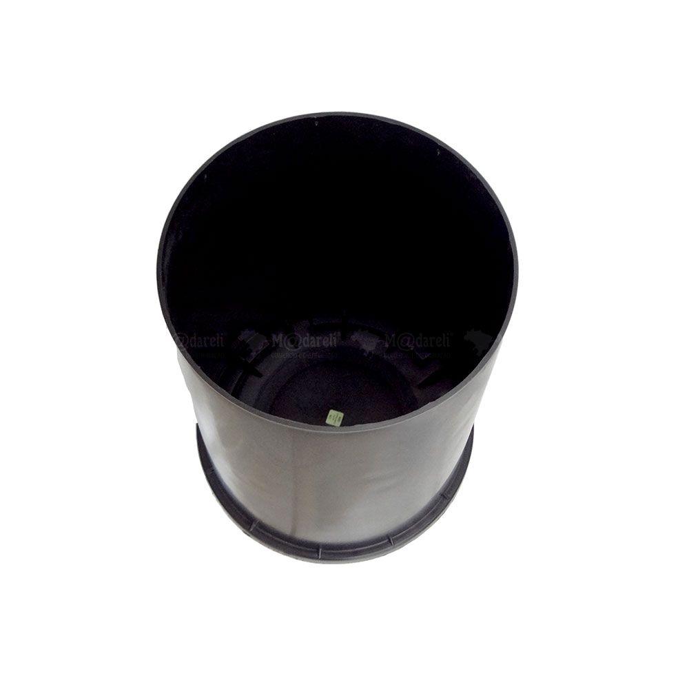 Caixa de Inspeção Tubo de Aterramento N2 300x400mm - Taf