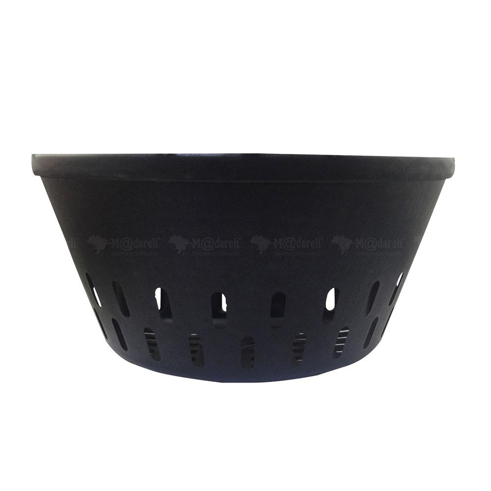 Cesto / Refil para Caixa De Gordura 32 Litros Madareli