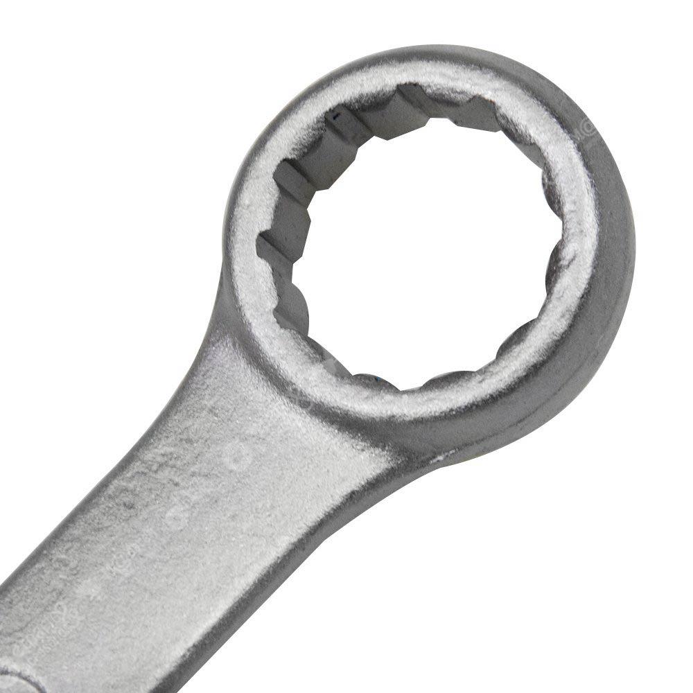 Chave Combinada Boca e Estrela 24mm - Tramontina
