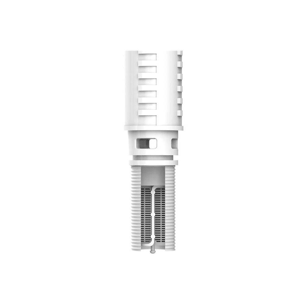 Mecanismo de Entrada para Caixa Acoplada Universal - Blukit