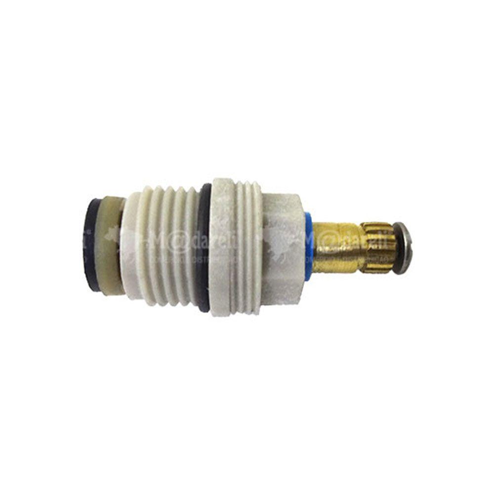 MVI Mecanismo de Reparo Forusi Nylon R43