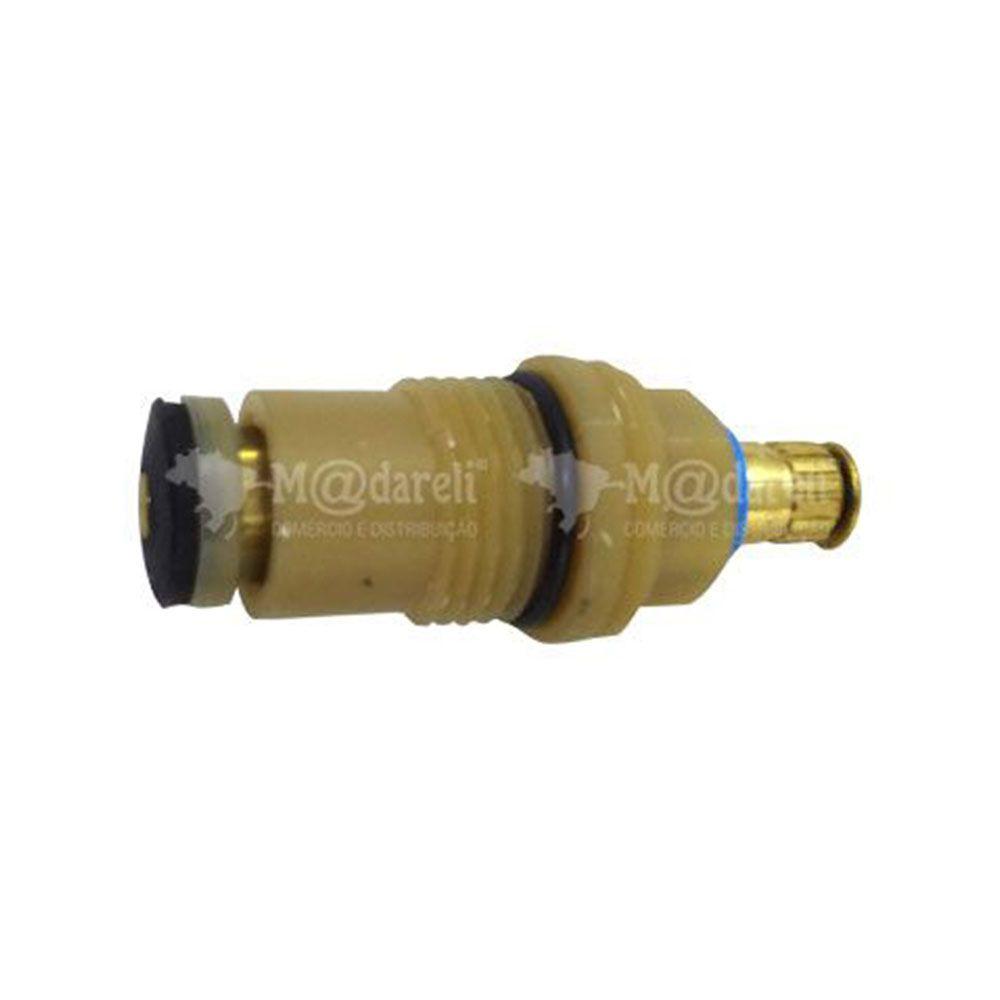 MVI Mecanismo de Reparo Médio Nylon Rosca 43