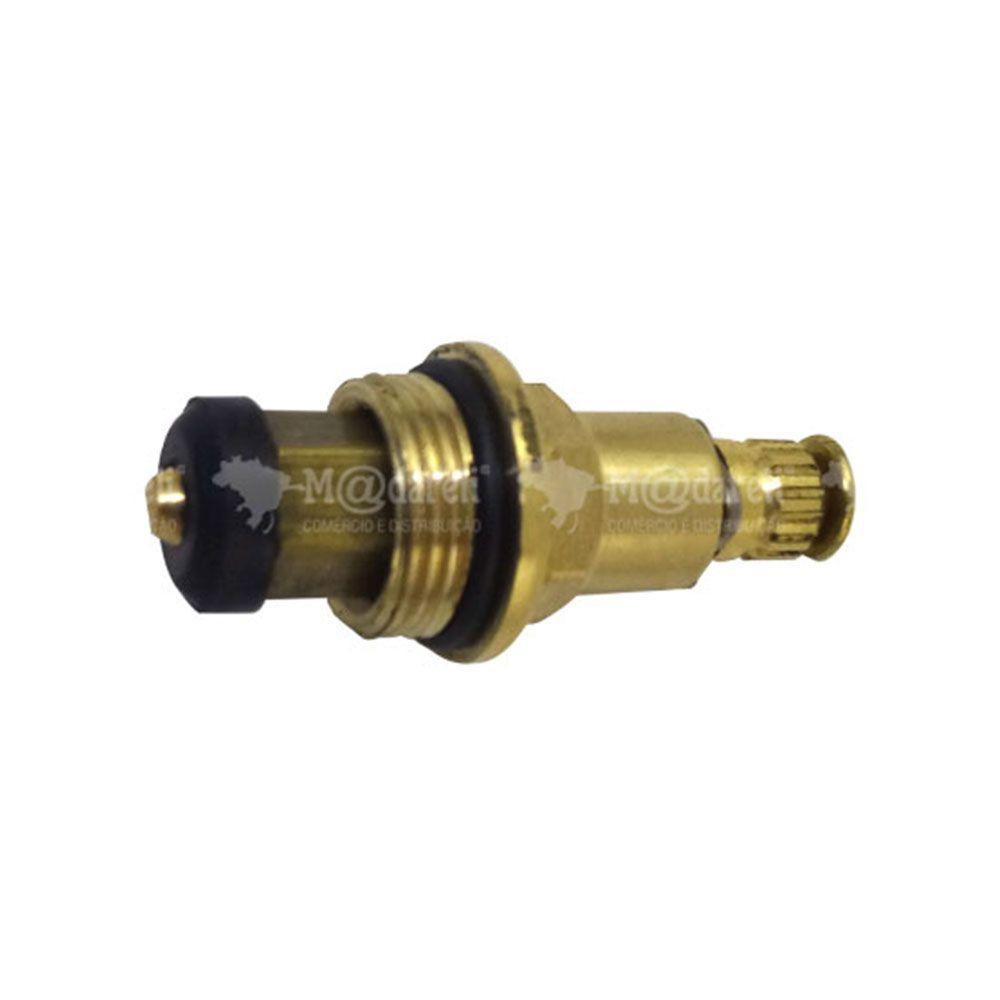 Reparo MVI Pequeno Metal Rosca 2 18mm