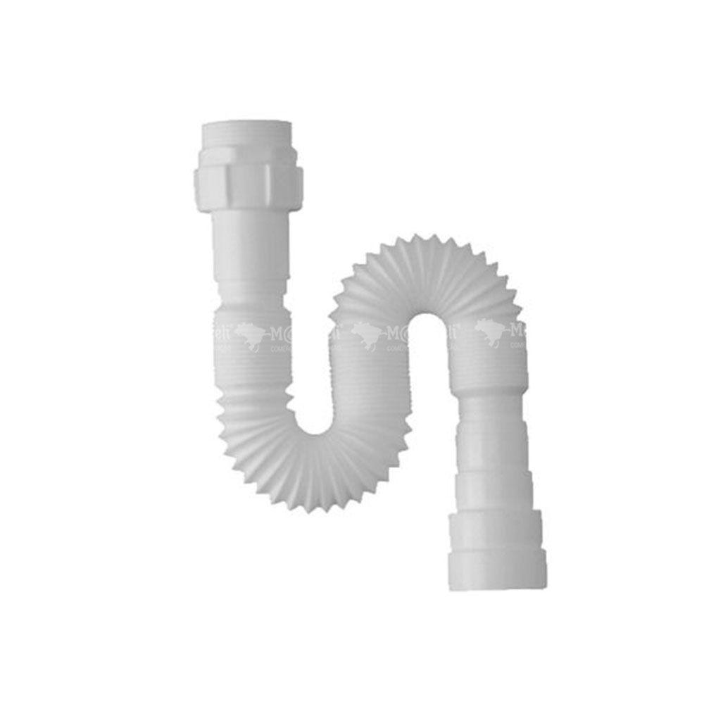 Sifão Multissifão Tubo Extensível - Krona