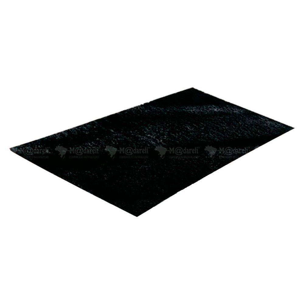 Tapete para sala Soft - 0,50 x 1,00M
