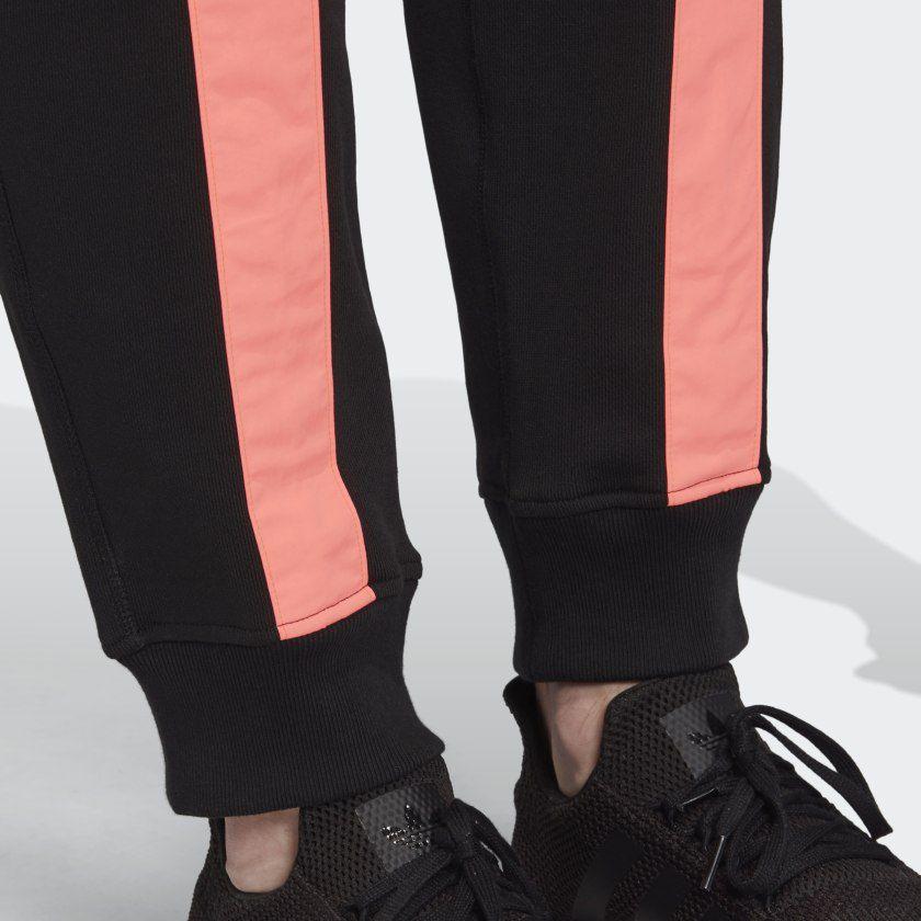 Calça adidas ryv sp