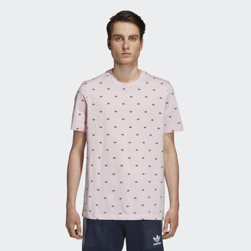 fecba1a3244d8 camiseta feminina   adidas originals   feminino   blacksheet store ...
