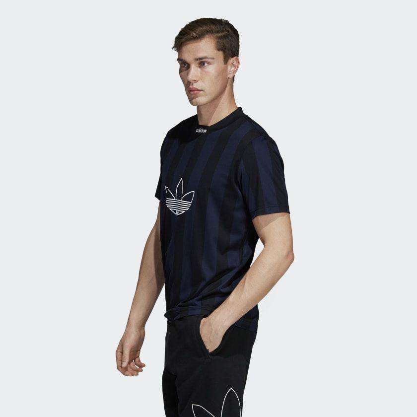 Camiseta adidas Jersey ES Ply