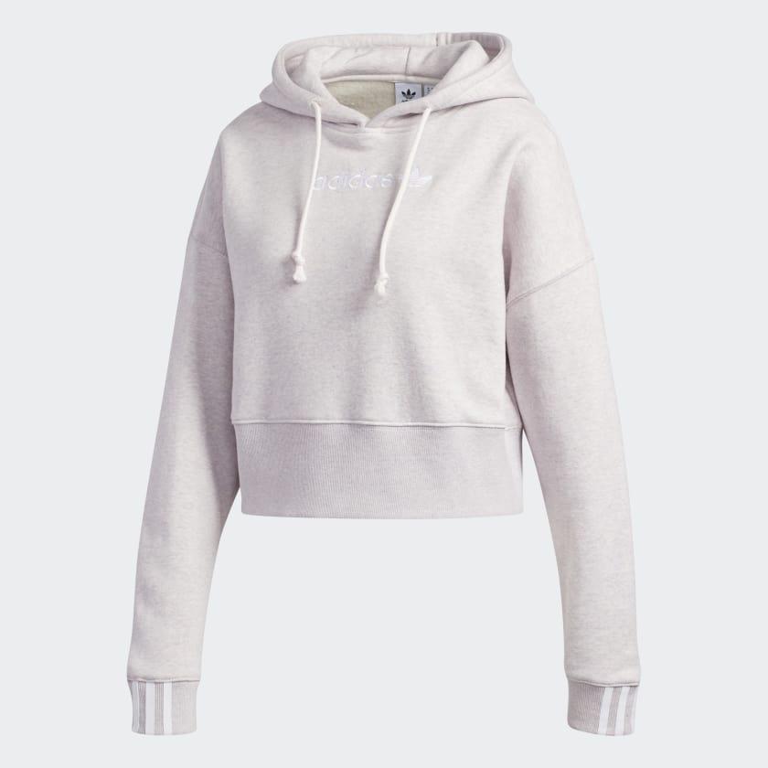 4318bb4693 camiseta feminina   adidas originals   feminino   blacksheet store ...