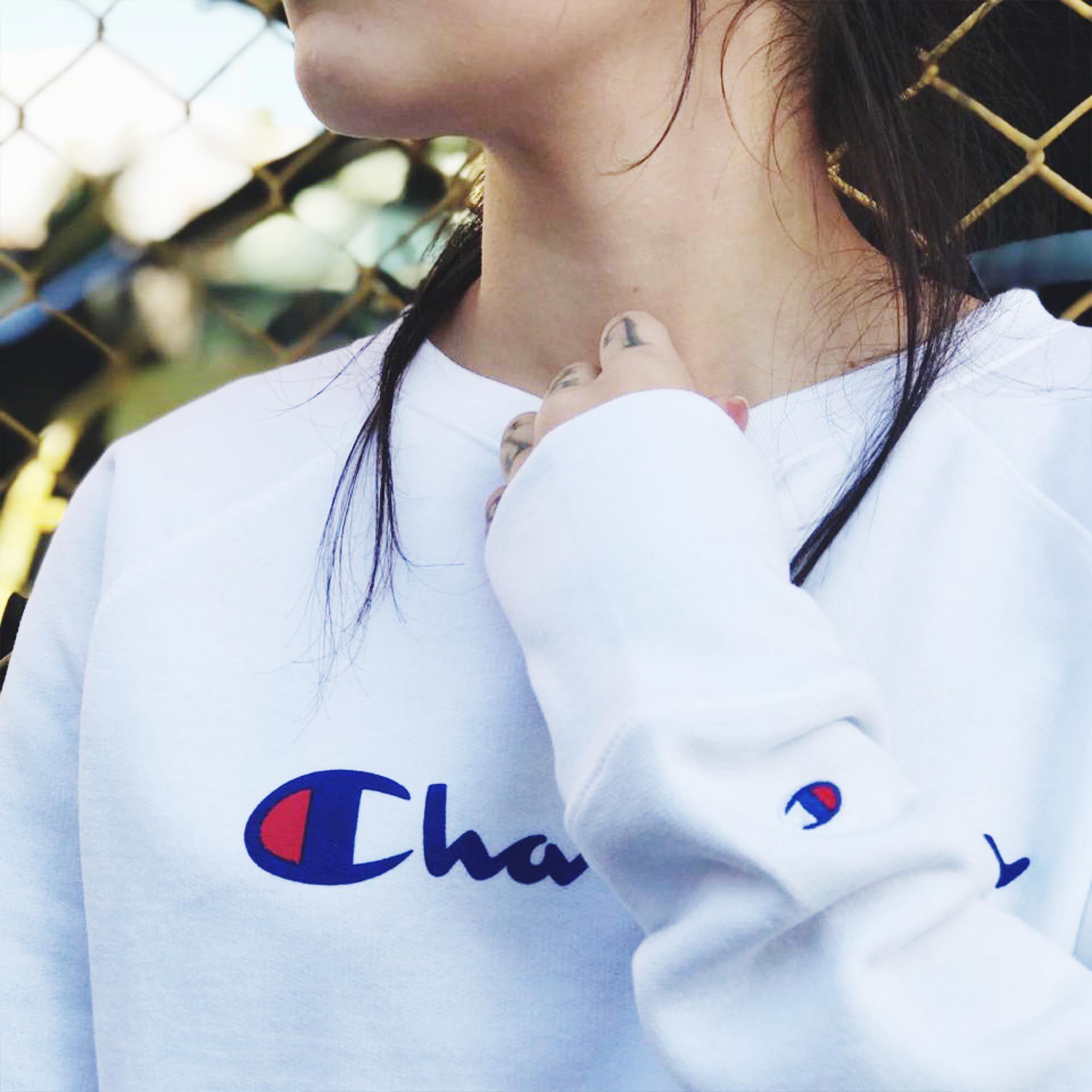 e99c43dcaf [blacksheet_store] [camiseta_feminina] [tênis] [adidas_originals] [adidas]  [fila] [vans] [high] [diamond] [starter] [grizzly]