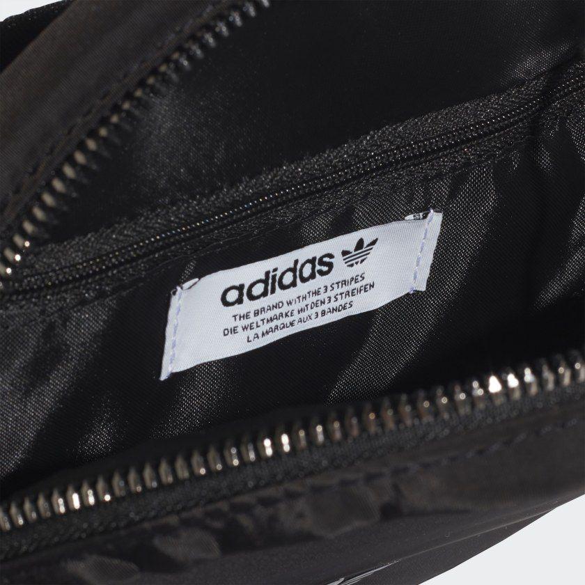 Pochete adidas Round
