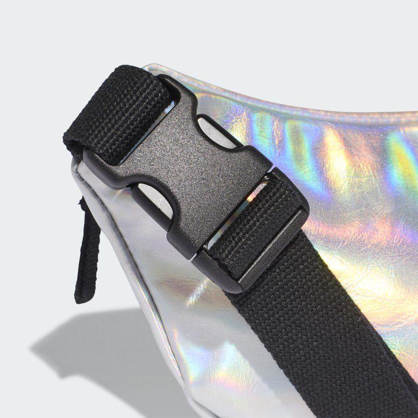 Pochete adidas waistbag