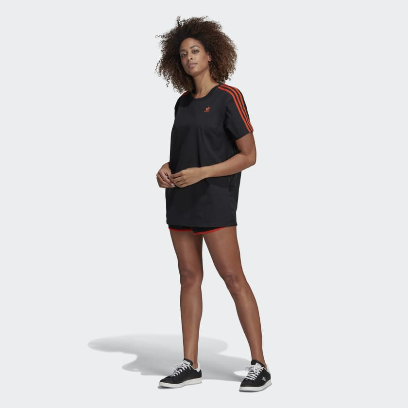 SHORTS adidas CLIMACOOL