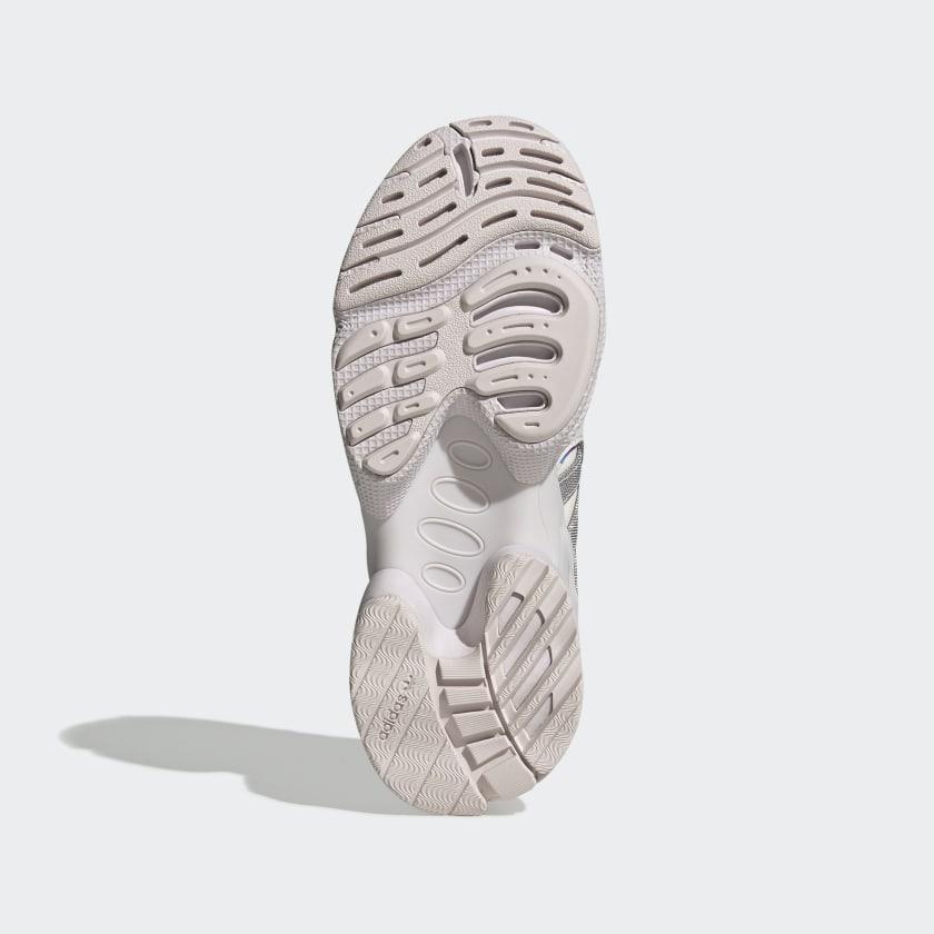 Tênis adidas EQT GAZELLE Rosa Solar