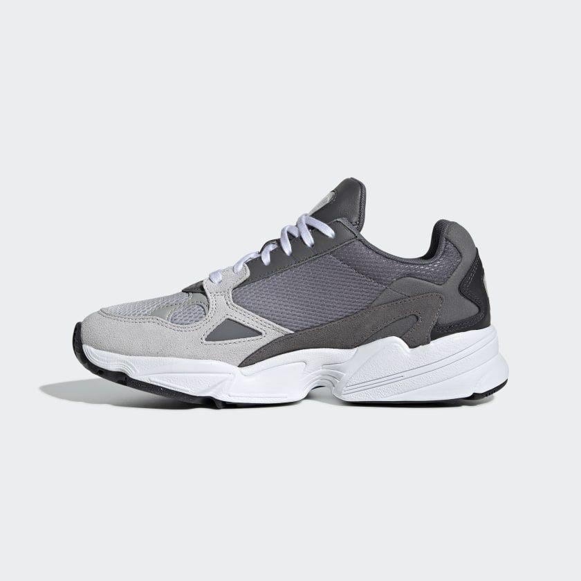 Tênis adidas Falcon