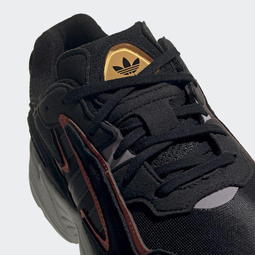 Tênis adidas Yung 96 Chasm J
