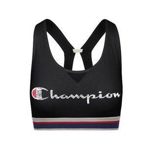 b73d9998db blacksheet_store] [camiseta_feminina] [tênis] [adidas_originals ...