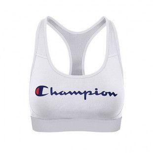 Top Champion White