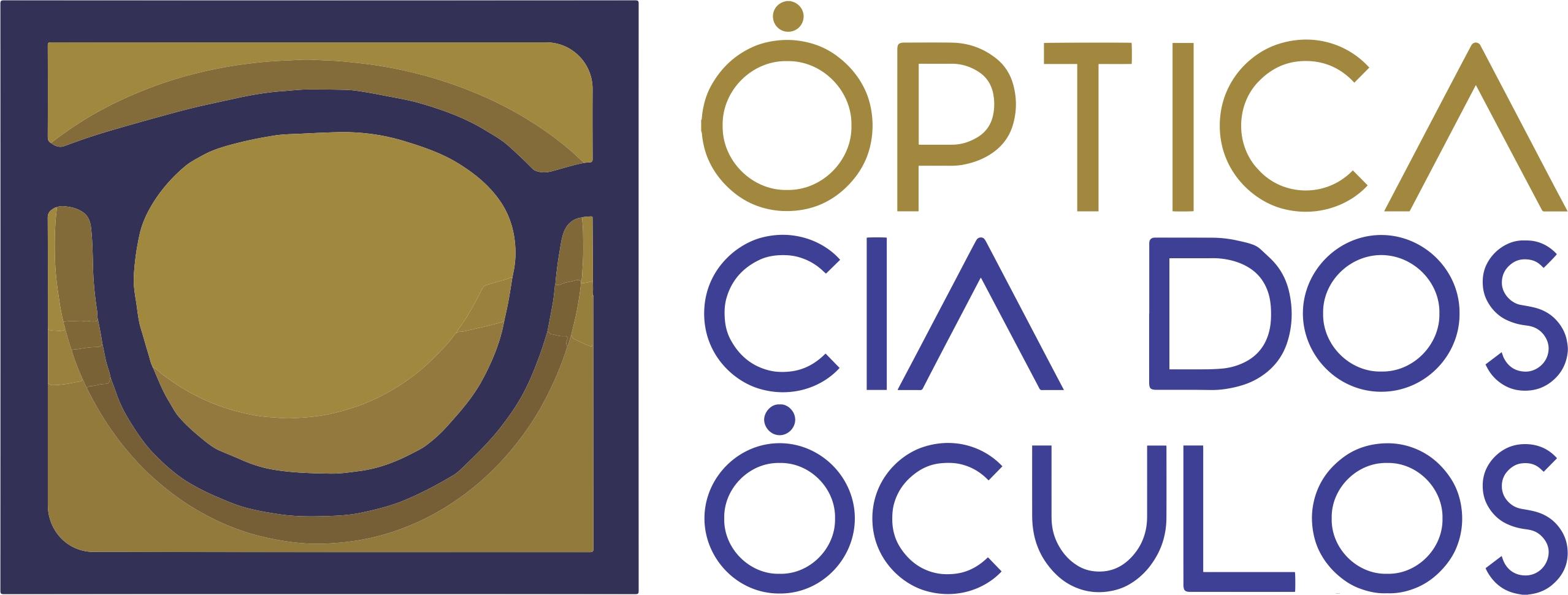 Óptica Cia dos Óculos
