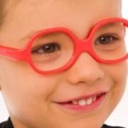 MAXI BABY - Idade 2-5 anos