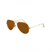 RB3025L 001/33 58-14 AVIATOR
