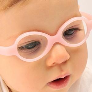 BABY ZERO - Idade 3-8 meses