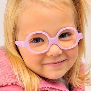 MAXI BABY 2 - Idade 5-7 anos