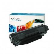 Cartucho de Toner 12a Q2612a preto para HP | Katun Select