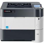 Kyocera P3055DN | Impressora Laser Mono Ecosys P3055DN 57ppm