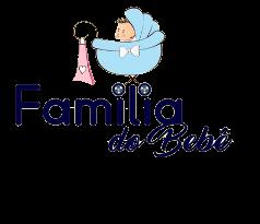 Familia do Bebê
