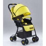 Carrinho de Bebê EASY - Kangalup