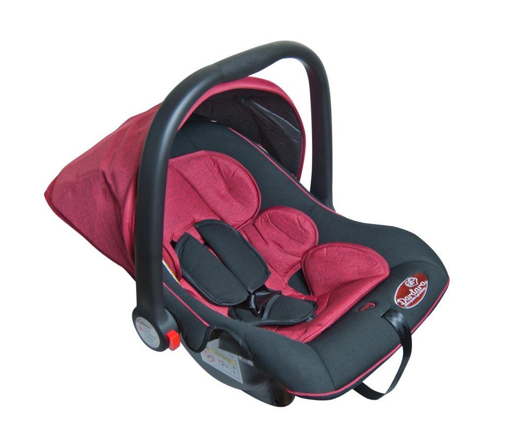 Bebê Conforto NB 7986 - Dardara