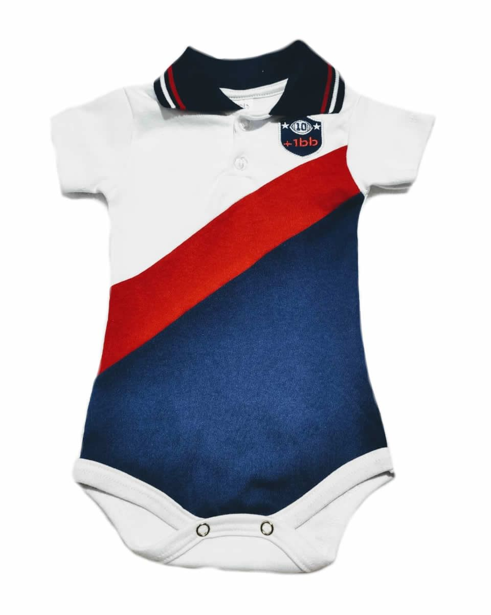 Body Polo Sport +1 BB