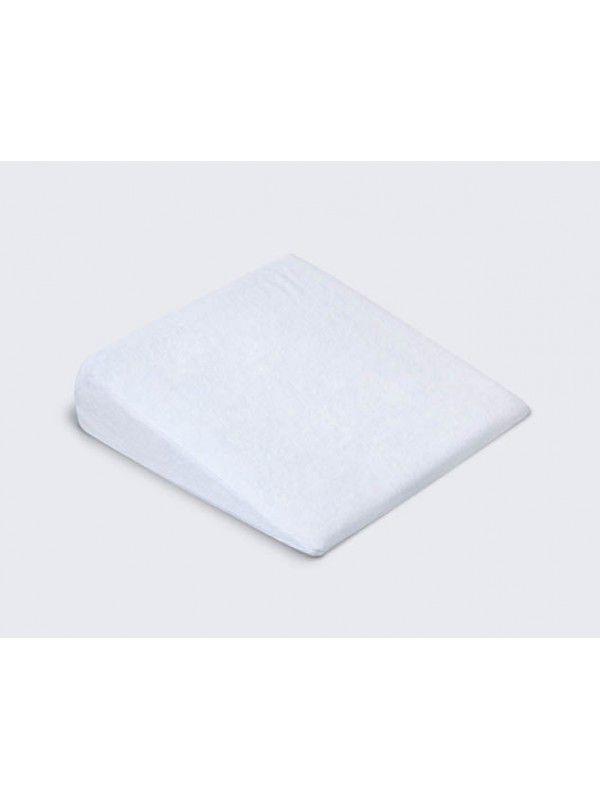 Travesseiro Anti Refluxo para Berço