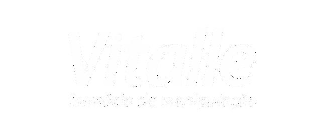 Vitalle Farmácia de Manipulação