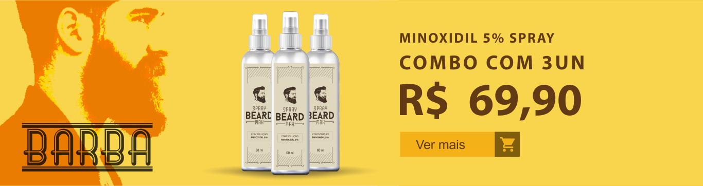 minoxidil para barba combo 3 - menor preço, minoxidil kirkland, minoxidil barba preço, minoxidil barba antes e depois, produto para crescer barba, minoxidil manipulado barba, comprar minoxidil barba