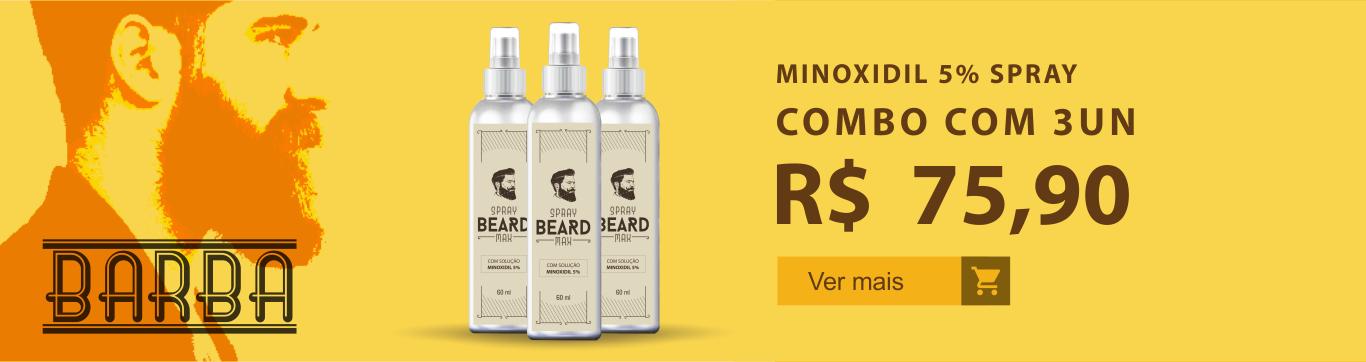 minoxidil para barba - produto para crescer barba, como fazer a barba crescer, remedio para crescer barba, crescer barba, aloxidil preço, minoxidil preço