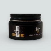 Balm para barba Grã-fino - 100g