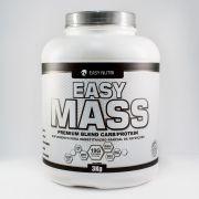 Easy Mass - Chocolate Branco - 3 kg