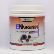 EN - Arginin Pré Workout -200 g