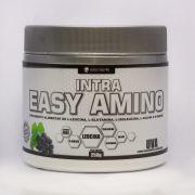 Imune Intra Amino - Uva - 250 g