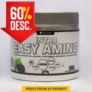 Intra Easy Amino - Uva - 250 g