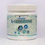 L- Glutamine - 100 g