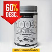 PALATINOSE 400g- PURA