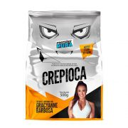 Proteína Pura - Crepioca Gracyanne Barbosa 500g