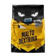 Proteína Pura - Maltodextrina - 1kg - Sabor Abacaxi com Hortelã