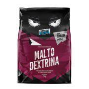 Proteína Pura - Maltodextrina - 1kg - Sabor Guaraná com Açaí