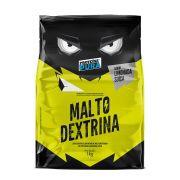 Proteína Pura - Maltodextrina - 1kg - Sabor Limonada Suiça